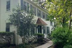 House Exterior - 1